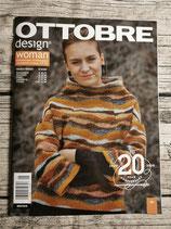 Ottobre Women 05/2020 Herbst/ Winter