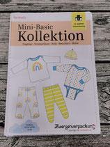 Farbenmix Mini Kollektion
