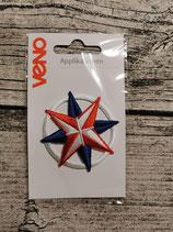 Applikation Kompass
