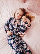 Pyjama April