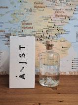 Aeijst - Styrian Pale Gin - 43,5%