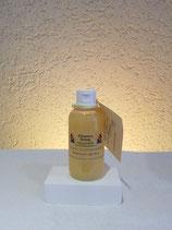 Aloevera Feuchtigkeitsmaske straffend für reife Haut, 150ml