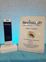 RevitaLash Wimpernserum