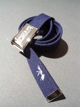Sonair - Belt - Laser / navy