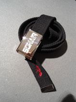 Sonair - Belt - Laser / black