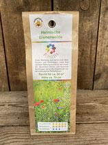 Blumenmischung 'Heimische Bienenweide' 100g für ca. 50m²