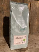 Cafe Creme Bio 500g