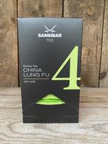 Sansibar TEE NR 4