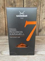 Sansibar TEE NR 7