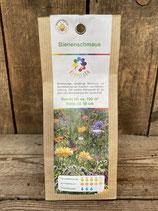 Blumenmischung 'Bienenschmaus' 100g für ca. 100m²