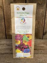 Blumenmischung 'Schmetterlingsparadies' 100g für ca. 100m²