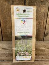 Blumenmischung 'Veitshöchheimer Bienenweide' 100g für ca. 100m²