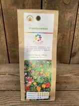Blumenmischung 'Insektenwiese' 100g für ca. 100m²