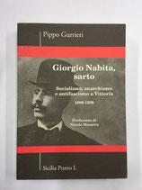 GIORGIO NABITA, SARTO.