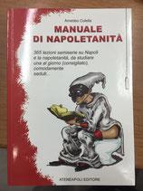 MANUALE DI NAPOLETANITA'.