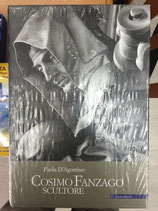 COSIMO FANZAGO SCULTORE.