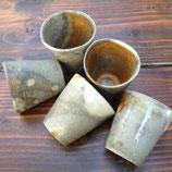 商品名フリーカップ 5個