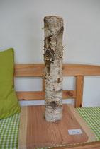 Natur Aktiv Baum XXL