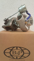 Nissan Skyline R32 R33 R34 RB20DET RB25DET Turbolader Upgrade bis 400PS Turbo Charger