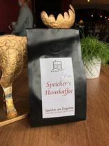 Speicher's Kaffee