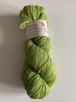 Sockenwolle - der Klassiker 6-fach