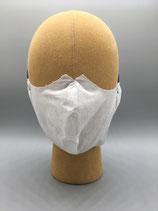 BHF VLIES-Maske