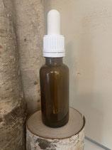 Flasche mit Pipette, 30ml