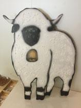 Produktname Schwarznasen Schafe