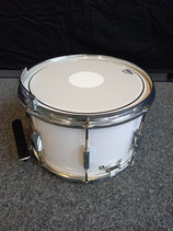 """LEFIMA MARCHING SNARE DRUM 14""""X10"""""""