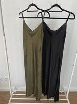 Dress Rosalie Basic