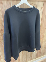 Pennt&Ink Oversize Pullover  654