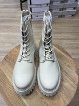 Bronx camel boot