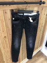 Jeans Skinny Fit Jungbusch