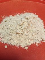 Carp Paste fibreuse