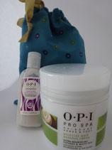OPI Pro Spa Handcreme