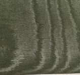 オリジナルモアレ col.35モスグリーン