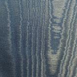 オリジナルモアレ col.21紺