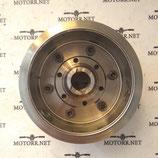 Ротор для квадроцикла Honda TRX680FA Rincon 680