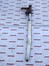 Вилка правая для мотоцикла Honda CBR1000RR Fireblade 04 05
