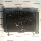 Радиатор для мотоцикла Yamaha YZF600R Thundercat