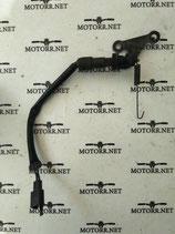 Датчик заднего тормоза для мотоцикла Honda CG125