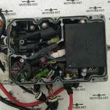 Система зажигания для гидроцикла Kawasaki JET SKI 1100