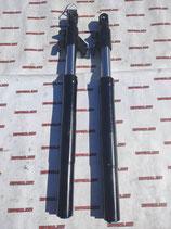 Вилка левая правая для скутера Aprilia RS 125 99-05