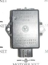 Коммутатор Suzuki MARAUDER GZ250