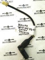 Датчик положения распредвала для мотоциклов Honda VFR800