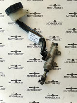 Цилиндр заднего тормоза на мотоцикл Honda CBR900RR