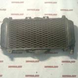Радиатор для мотоцикла Yamaha FZR400
