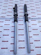 Вилка для мотоцикла Kawasaki EX250F 88-07
