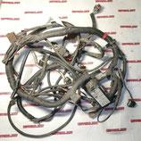 Коса для квадроцикла Polaris SPORTSMAN 400 450 500 600 700