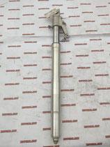 Вилка правая для мотоцикла Suzuki GSX-R750 GSXR750 96-99
